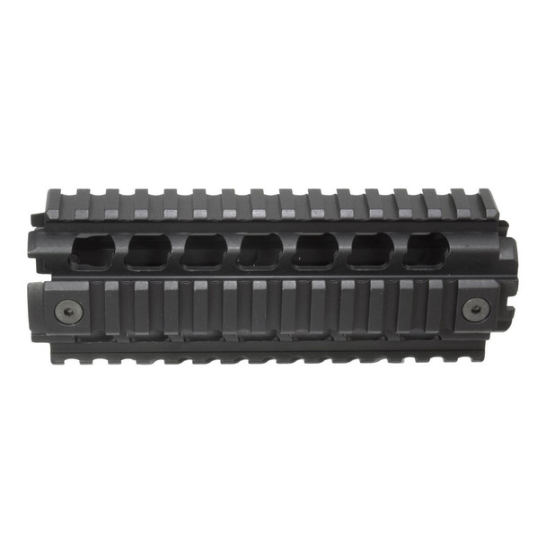 ERGO Z Rail Two Piece Replacement Handguard System (4811)