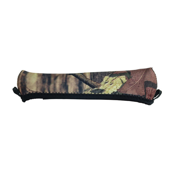 ALLEN Neoprene Mossy Oak Break-Up Country Small Scope Cover (20171)