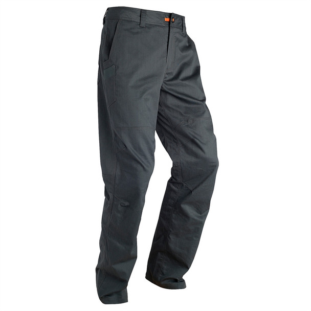 SITKA Back Forty Lead Pants (80021-PB)