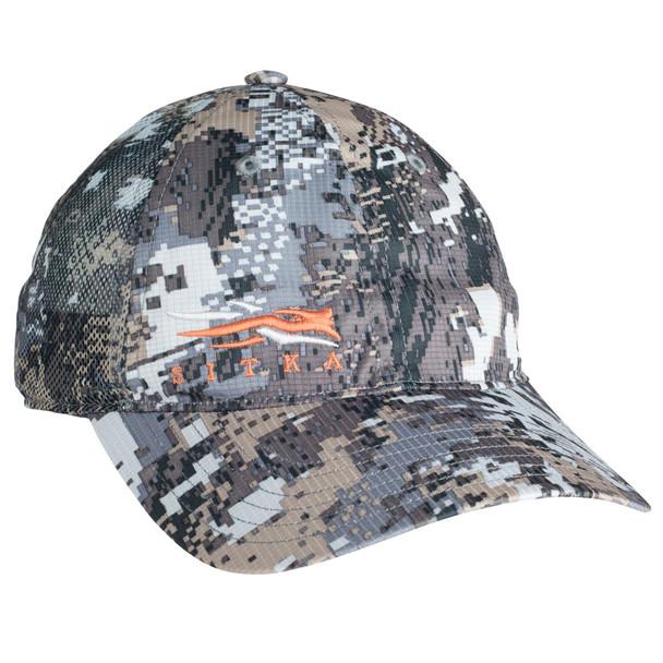 SITKA ESW Optifade Elevated II Hat (90255-EV-OSFA)