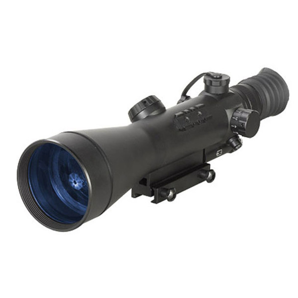ATN Night Arrow 6 Gen2+ Night Vision Riflescope (NVWSNAR620)