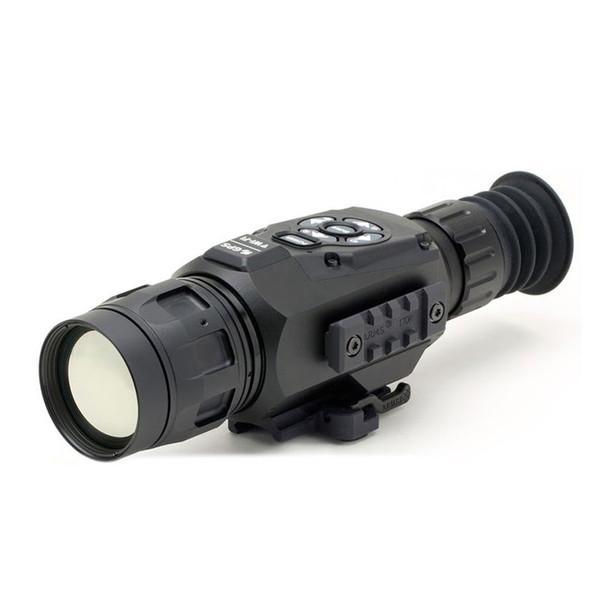 ATN ThOR HD 2-8x25mm 384x288 Thermal Riflescope (TIWSTH382A)