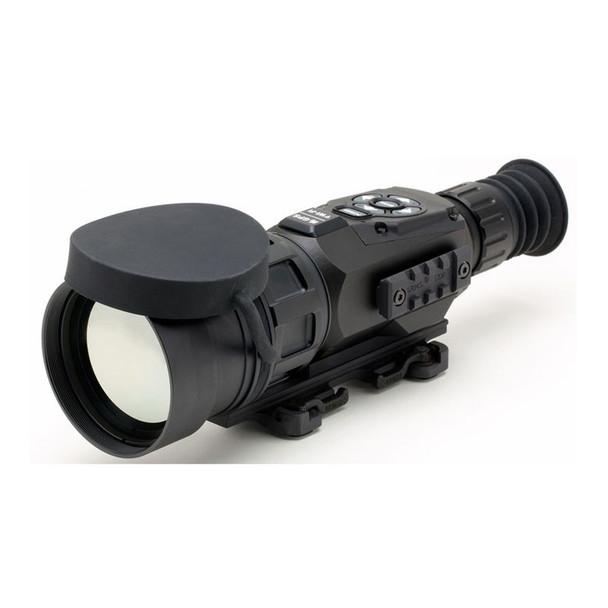 ATN ThOR HD 9-36x100mm 384x288 Thermal Riflescope (TIWSTH389A)