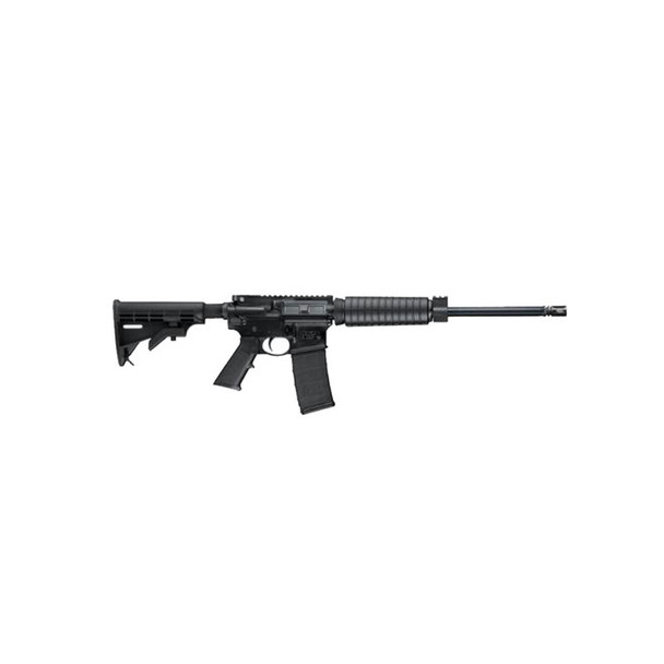 SMITH & WESSON M&P15 Sport II Optic Ready 5.56mm 16in 30rd Semi-Automatic Rifle (10159)