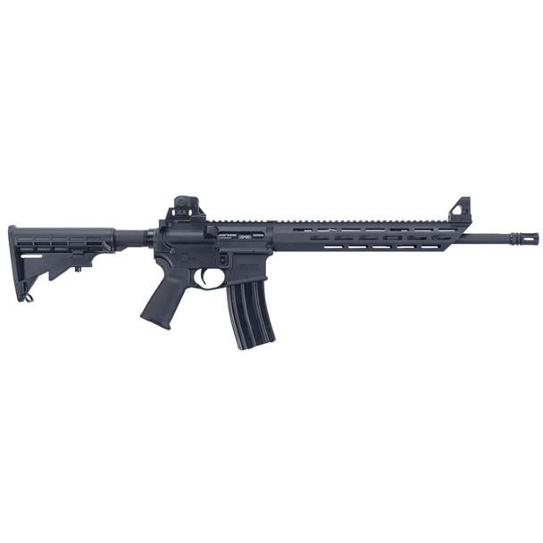 MOSSBERG MMR Carbine 5.56mm NATO 16.25in 30rd Semi-automatic Rifle (65074)