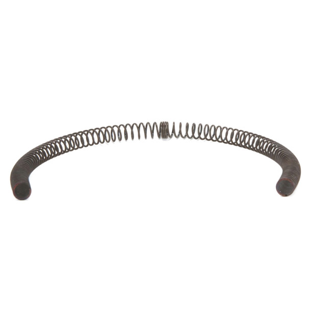 ALG DEFENSE AK Recoil Spring (04-231)