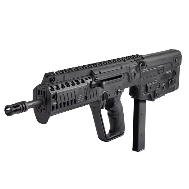 IWI Tavor X95 9mm 17in 32rd Semi-Automatic Rifle (XB17-9)
