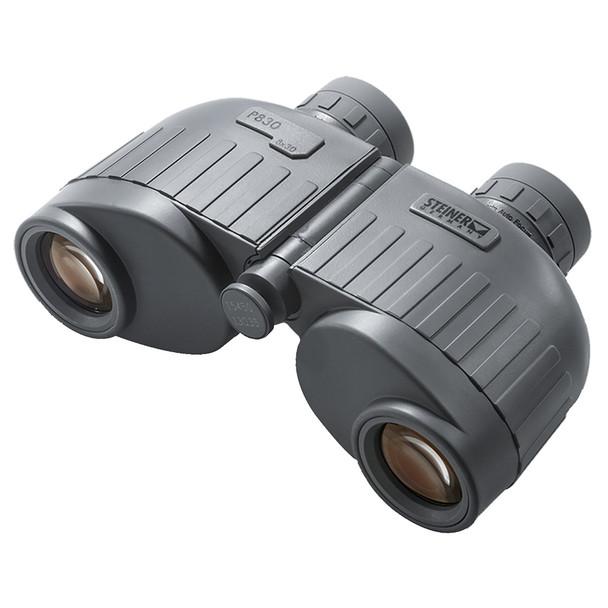 STEINER P830 8x30 Binoculars (2028)