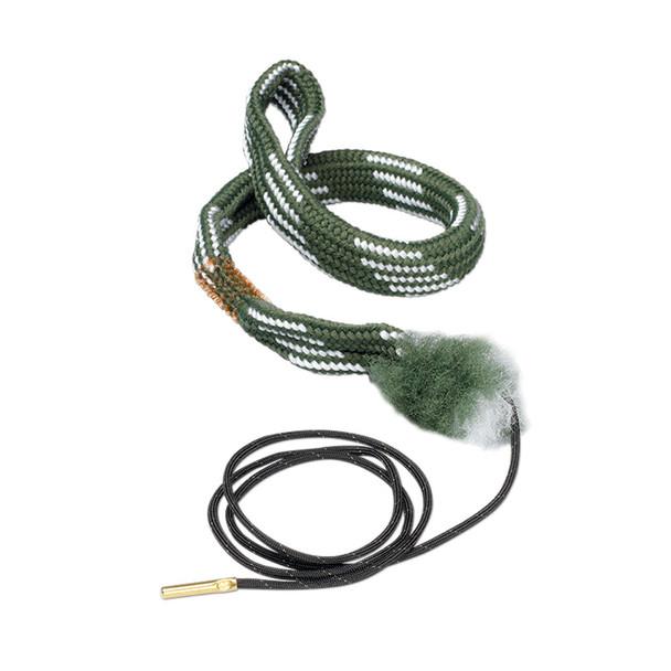 BORESNAKE BoreSnake .44/.45 Caliber Pistol Bore Cleaner (24004)