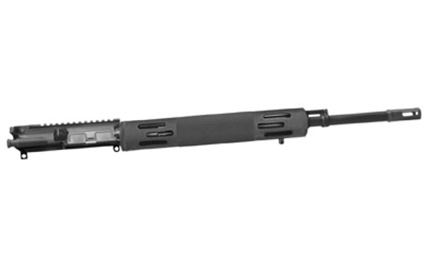 BUSHMASTER AR-15 A3 .450 Bushmaster 20in Black Complete Upper Receiver (91702)
