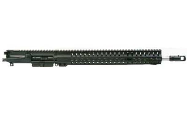 CMMG Mk4 RCE 5.56mm Upper Receiver (CMMG-55B5949)