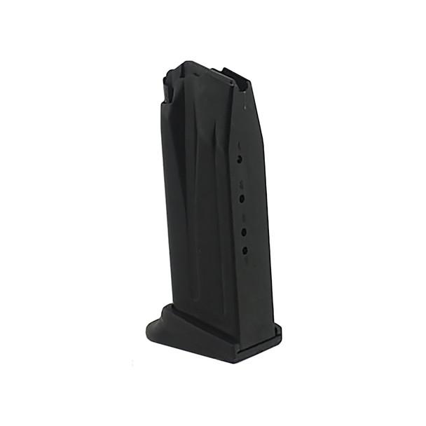 H&K P2000SK .40 Cal 9 Rd Aluminum Black Magazine (207314S)