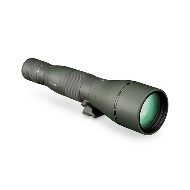 VORTEX Razor HD 27-60x85 Straight Spotting Scope (RS-85S)