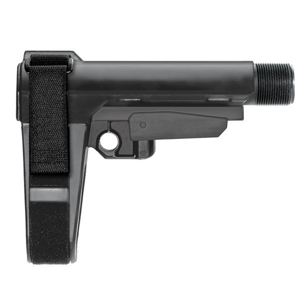 SB TACTICAL SBA3 Pistol Stabilizing Brace (SBA3-01-SB)