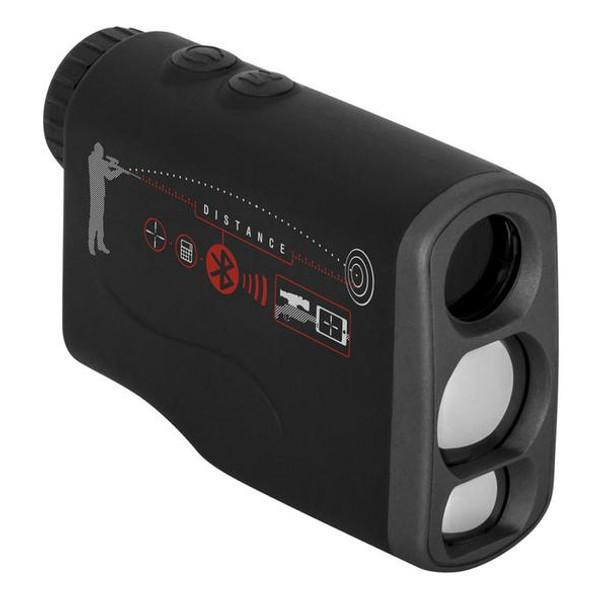 ATN LaserBallistics 1000 Digital Laser Rangefinder (LBLRF1000B)