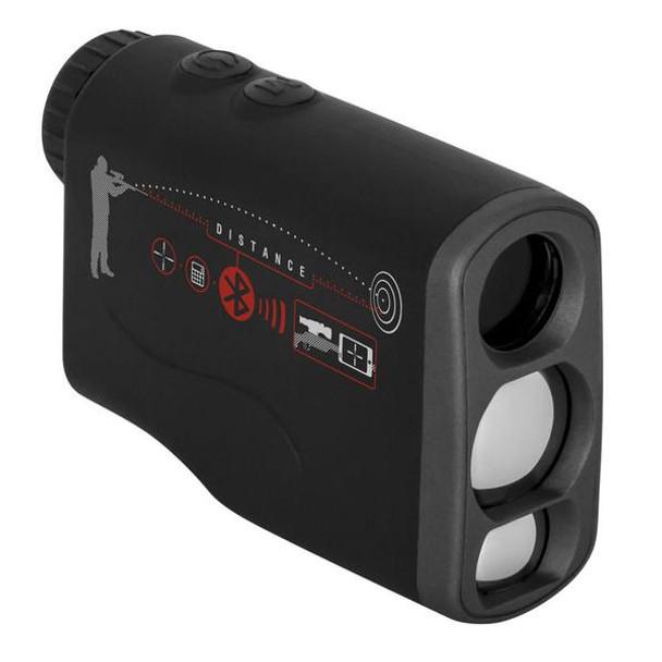ATN LaserBallistics 1500 Digital Laser Rangefinder (LBLRF1500B)