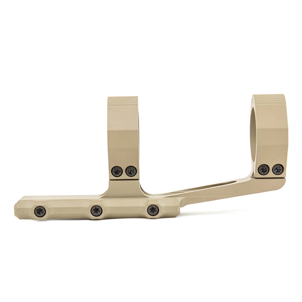 AERO PRECISION Ultralight 30mm FDE SPR Scope Mount (APRA210610)
