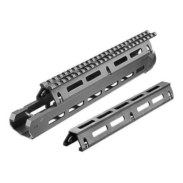 AIM SPORTS FN/FAL M-Lok 2 Piece Drop In Universal Handguard (MMFN01)