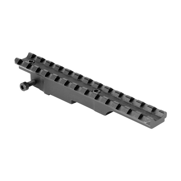 AIM SPORTS Mauser K98 Mount (MT015)