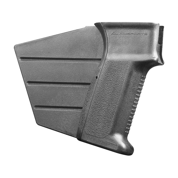 AIM SPORTS AK With Fin Backstrap Grip (PJFAKG)