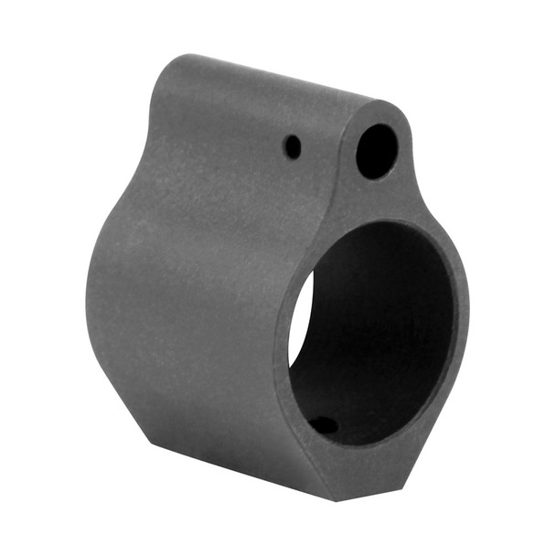 AIM SPORTS .750 Low Profile Micro Mil-Spec Gas Block (ZH-MGB01)