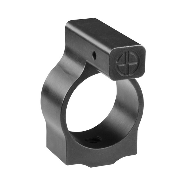 AIM SPORTS .750 Low Profile Micro Melonite Gas Block (ZH-MGB02A)