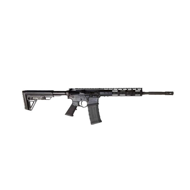 AMERICAN TACTICAL IMPORTS Omni Hybrid Maxx Ria .223 Rem/5.56 NATO 16in 30rd Semi-Automatic Rifle (ATIGOMX556TSI)