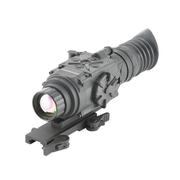 ARMASIGHT Predator 640 1-8x25 Thermal Imaging Weapon Sight (TAT163WN2PRED11)