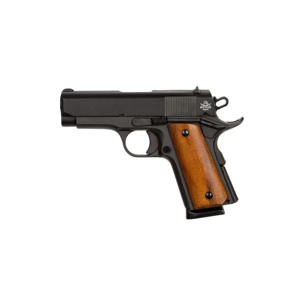 ROCK ISLAND ARMORY GI Series Standard CS 45 ACP 1911 Pistol (51416)