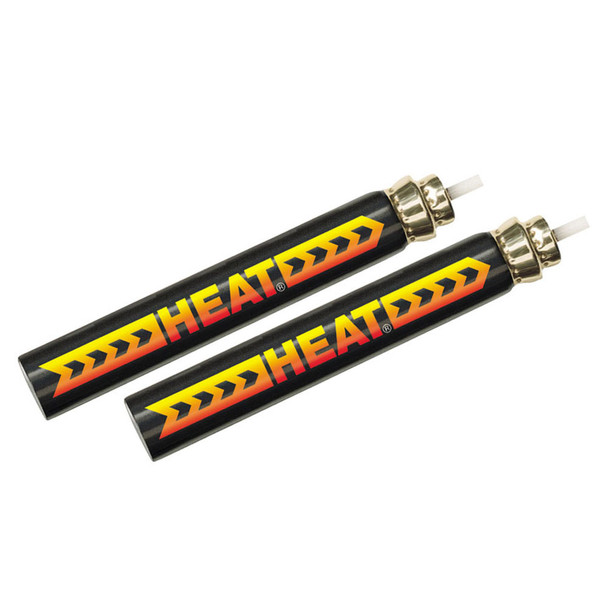 ASP Key Defender Pepper Spray 2oz Heat Refill (55112)