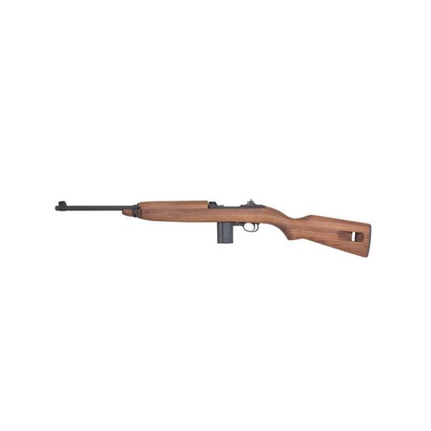 AUTO ORDNANCE M1 Carbine .30 Caliber 18in 15rd Semi-Automatic Rifle (AOM130)