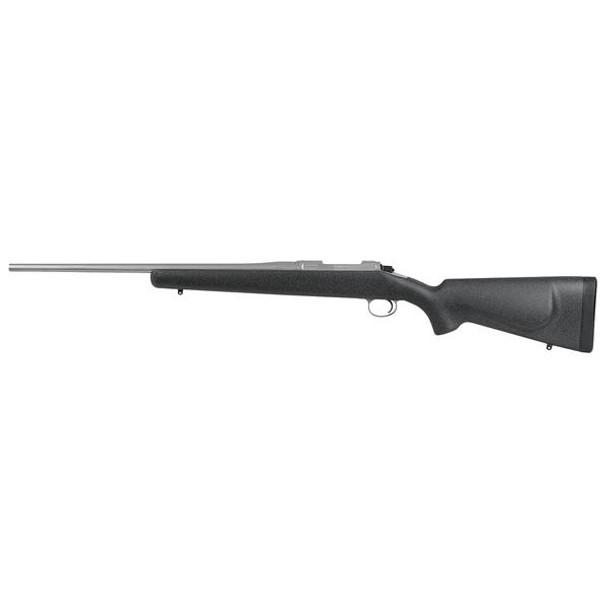 BARRETT Fieldcraft 243 Winchester 21in 1:7 Twist Hunting Rifle (16760)
