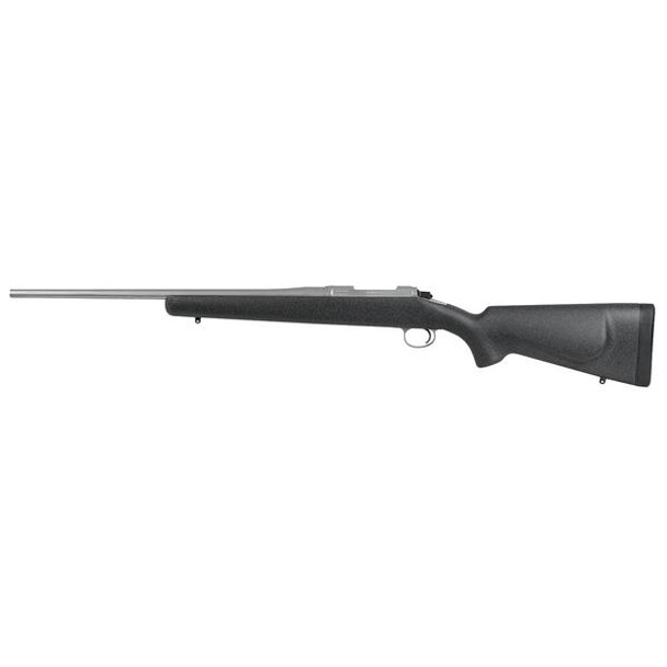 BARRETT Fieldcraft 308 Winchester 21in 1:10 Twist Hunting Rifle (16768)
