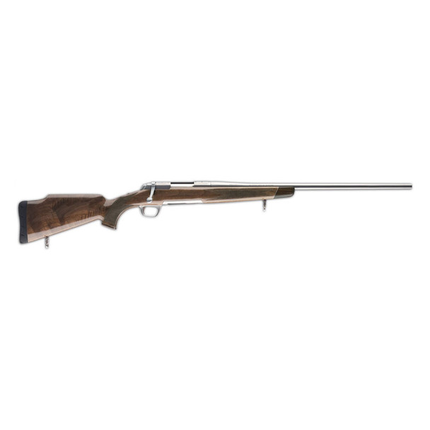 BROWNING X-Bolt White Gold Medallion 7mm Rem. Mag 26in Right Hand Rifle (035235227)
