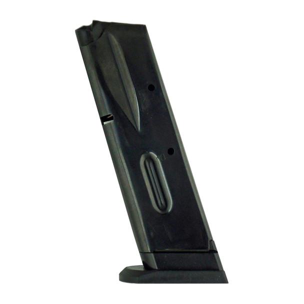 CZ 75 Compact 9mm 10rd Magazine (11104)