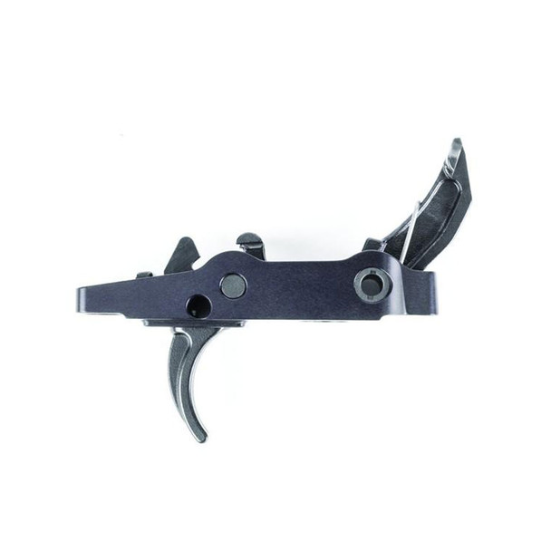 CMC TRIGGERS AK-47 Single Stage 4.5-5lb Traditional Curved Trigger (92601)