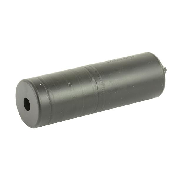 SILENCERCO Omega 9k Suppressor, NFA Item (SU1544-NFA)