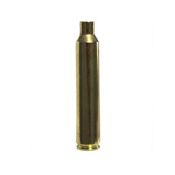 HORNADY .300 Remington Ultra Magnum Unprimed Brass Rifle Cartridge Cases (86724)