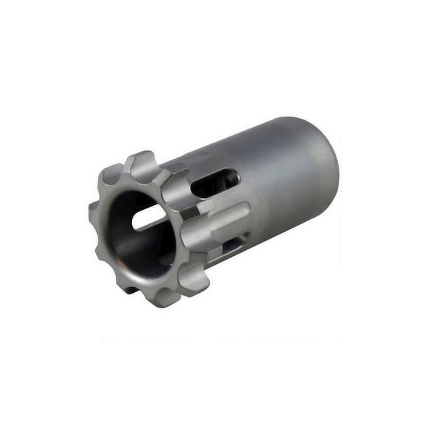Advanced Armament Corp Piston 9MM Conversion Piston 1/2 x 28 RH Ti-Rant 45 9MM (103251)