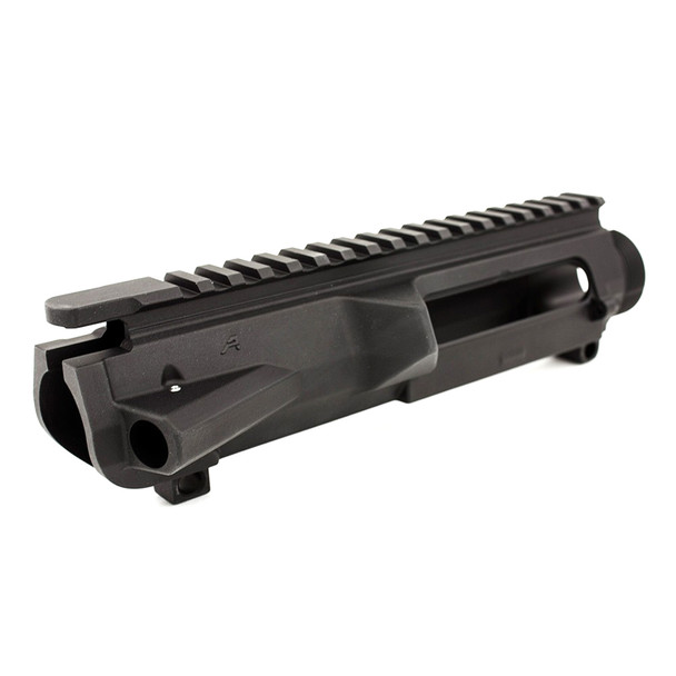 AERO PRECISION M5 308 Win. Stripped Black AR Upper (APAR308503C)