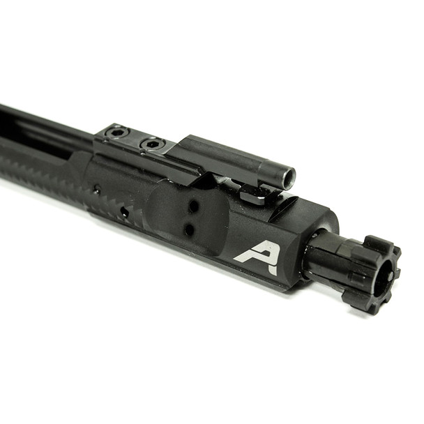 AERO PRECISION AR15 5.56mm Bolt Carrier Group (APRH100019)