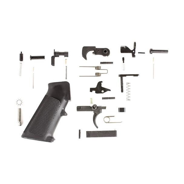 AERO PRECISION AR15 Standard Lower Parts Kit (APRH100029)