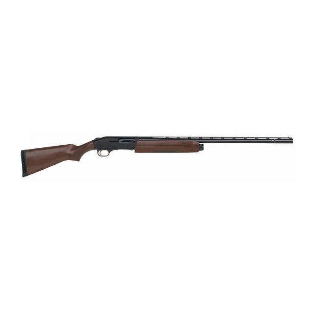 MOSSBERG 930 Shotgun 28in 12 Gauge Walnut Semi-Automatic Shotgun (85110)