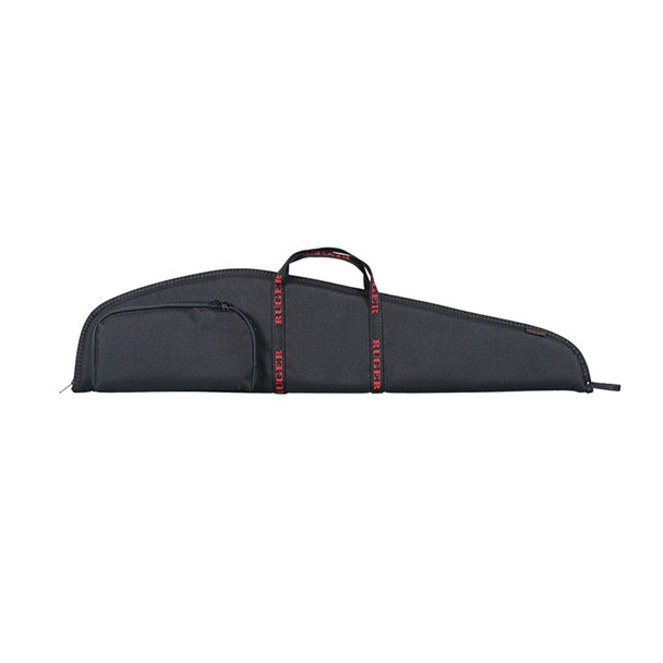 ALLEN Ruger Standard 40in Black Rifle Case (27140)