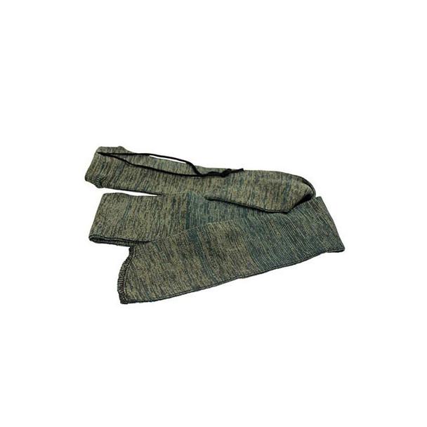 REMINGTON 52in Green Gun Sock (18494)