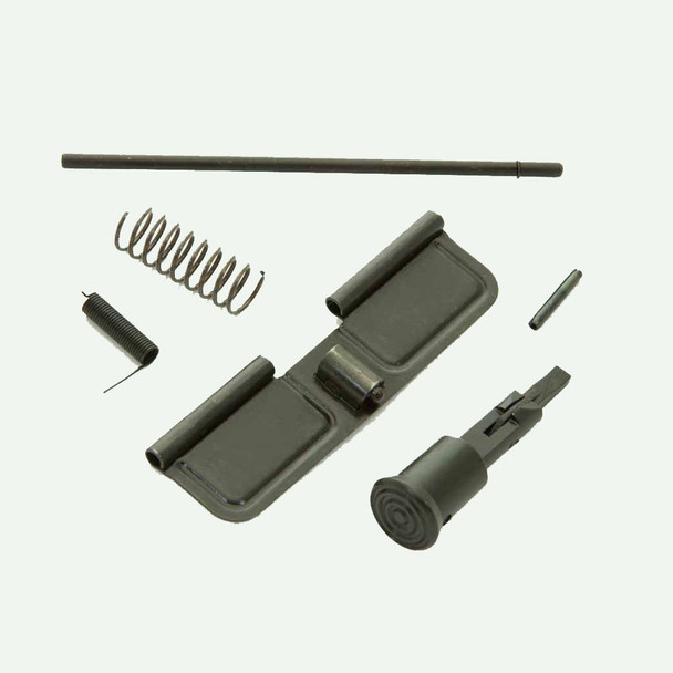 ANDERSON Upper Receiver Parts Kit (G2-K641-0000)