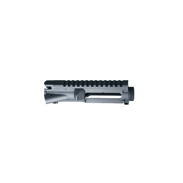 ANDERSON AR15 Stripped Upper Receiver (D2-K100-A000)
