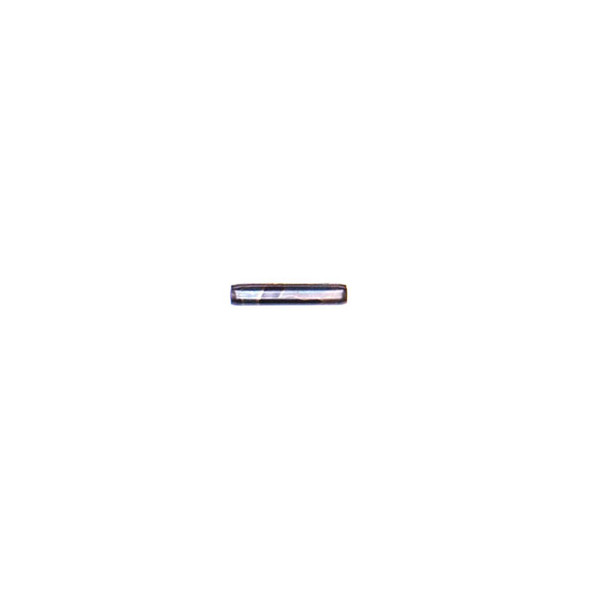 ANDERSON AR15 Bolt Catch Roll Pin (D2-K013-0000)