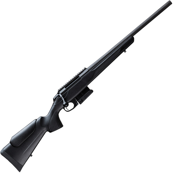 TIKKA T3x CTR 6.5 Creedmoor 24in Bolt-Action Rifle (JRTXC382CA)