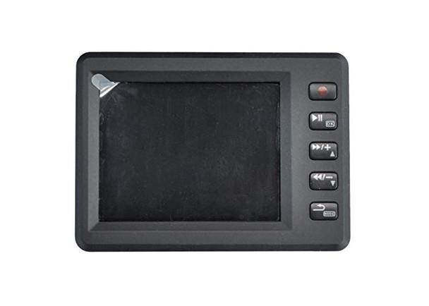 ARMASIGHT by FLIR HD DVR Digital Video Recorder (ATAM000005)